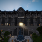 Spawn_Parliament