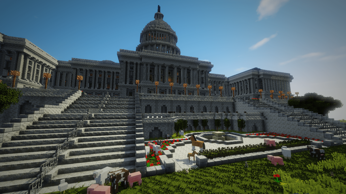 Capitol_Front
