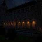 Parliament_Side