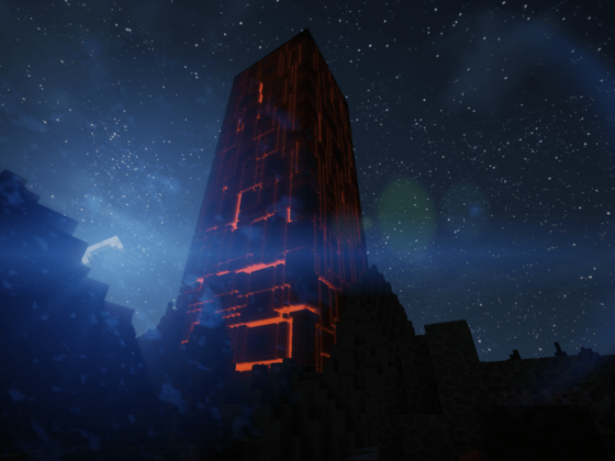 End_Spawn_Night
