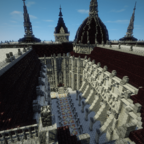 Parliament_Roofs