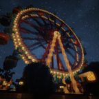 Funfair_Ferris_Wheel