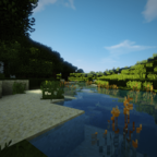 Freebuild_River