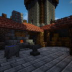 Castle_Forge
